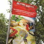 promtional banner