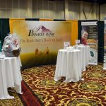 Madison Trade Show Displays Trade Show Booth Pinnacle Bank 150x150