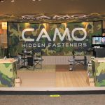 La Vergne Trade Show Displays tradeshow custom full display exhibit e1518113960600 150x150